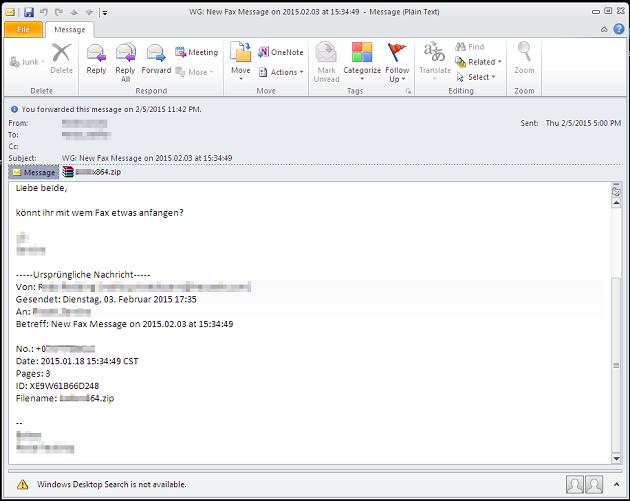 ctb-spam2
